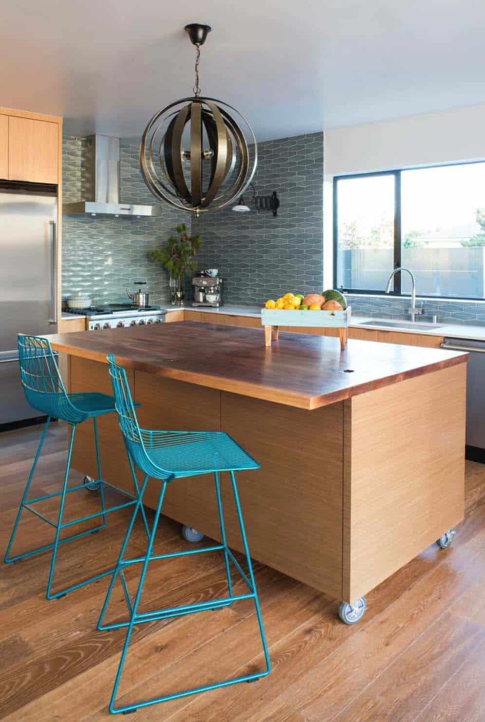 modern-contemporary-kitchen