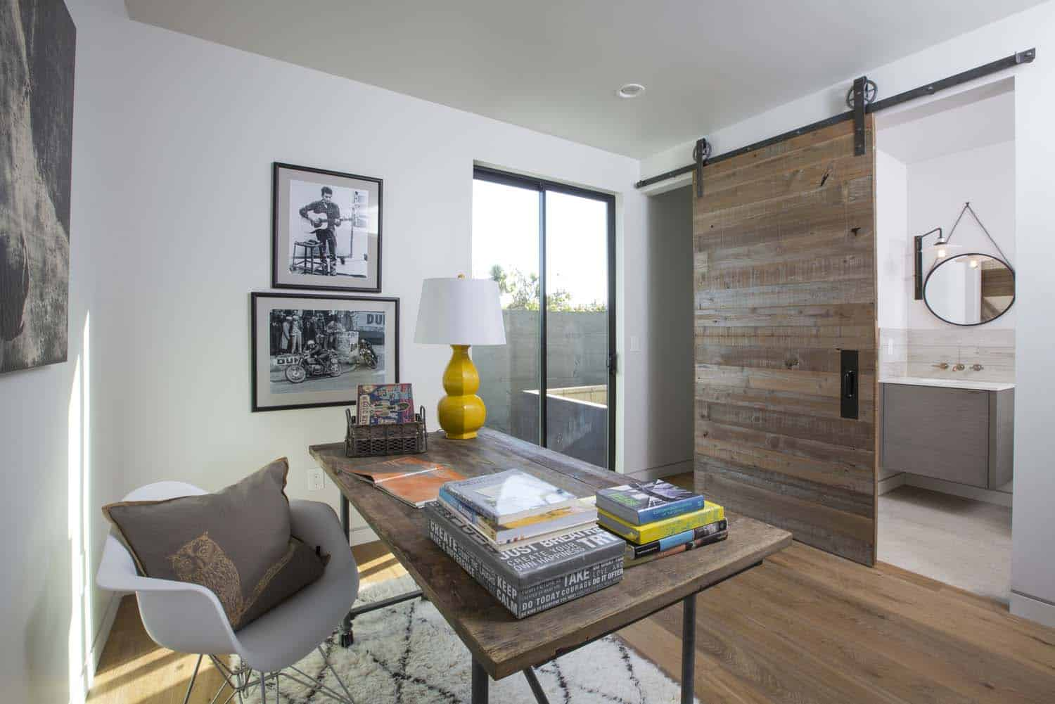 modern-contemporary-home-office
