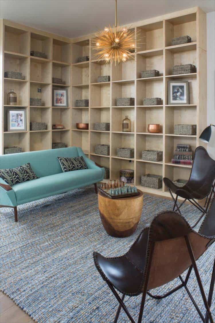 modern-contemporary-family-room