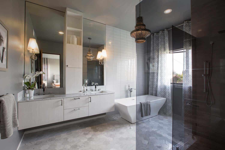modern-contemporary-bathroom