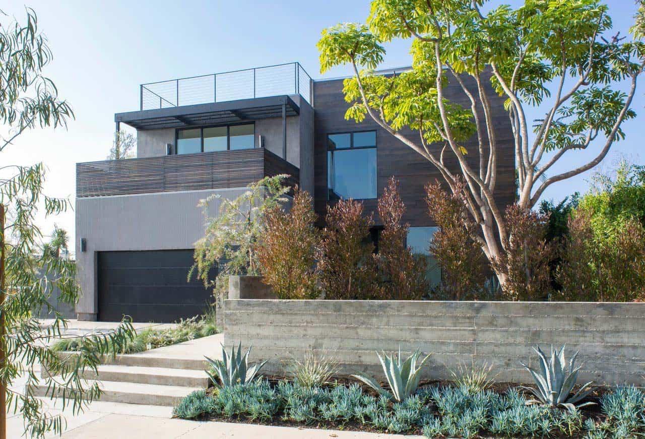 modern-contemporary-exterior