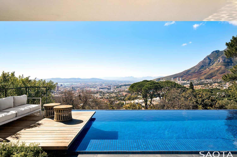 modern-home-pool