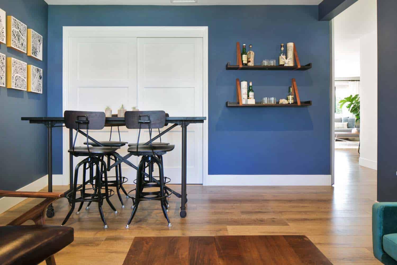 modern-farmhouse-style-home-office