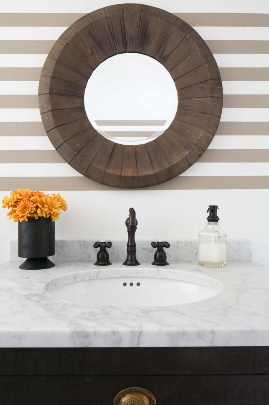 modern-farmhouse-style-bathroom