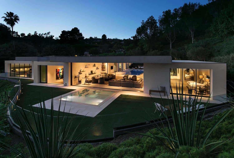 contemporary-exterior