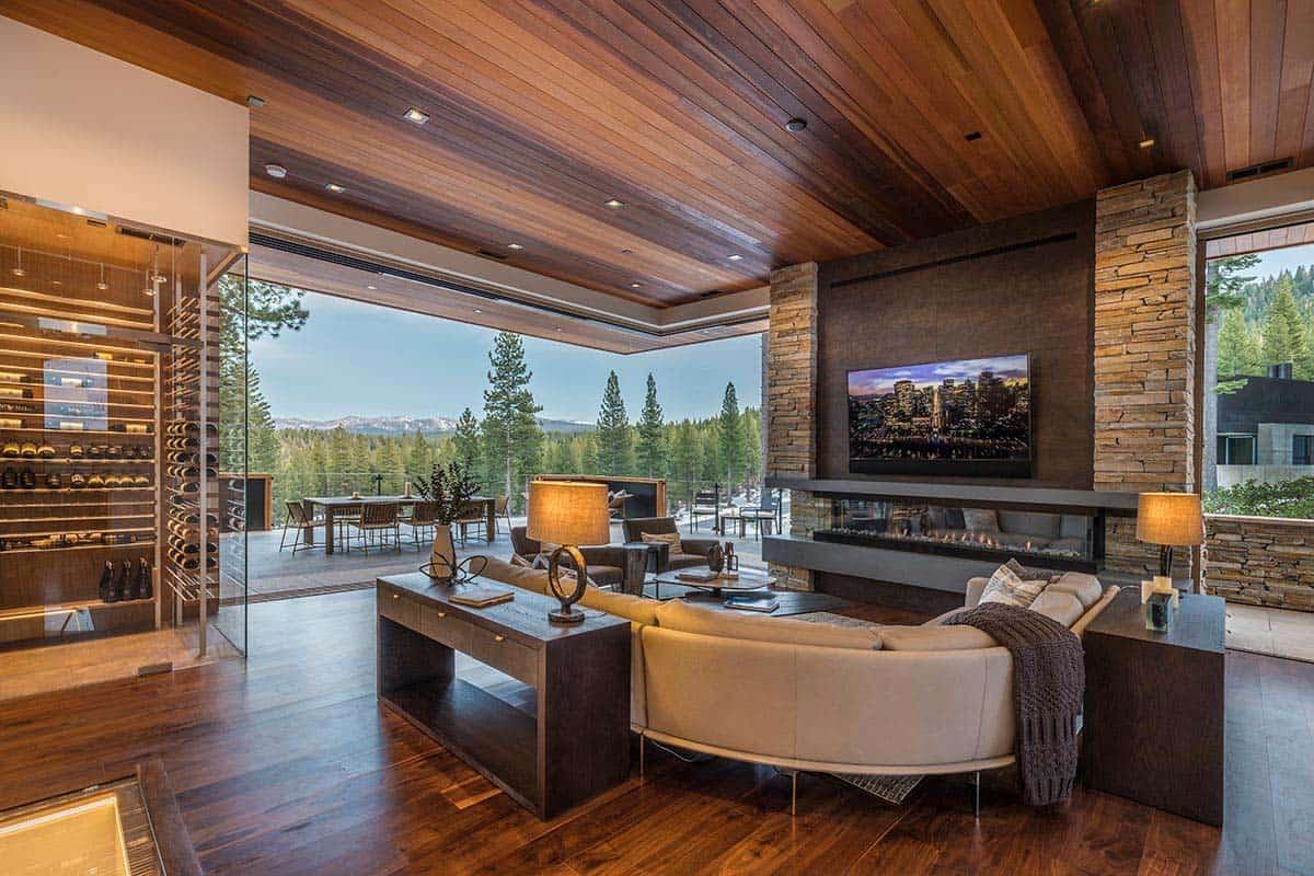 modern-mountain-home-living-room