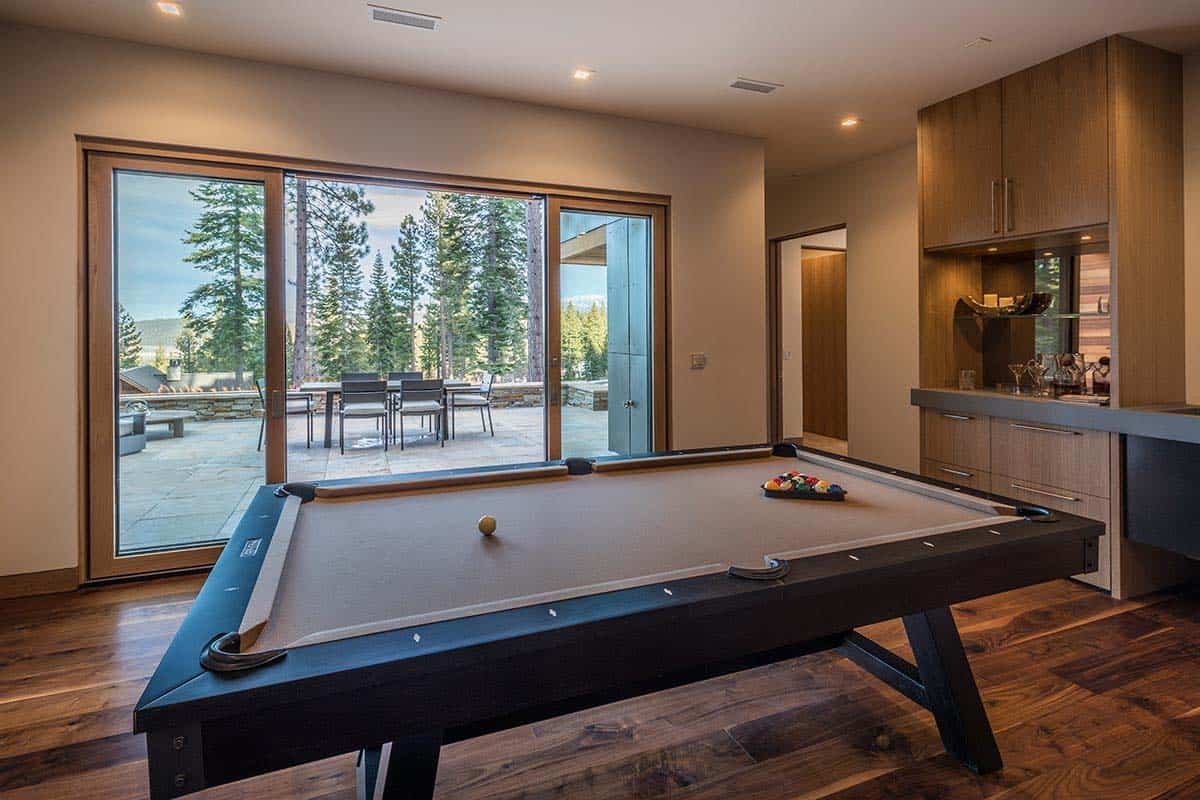 modern-mountain-home-game-room
