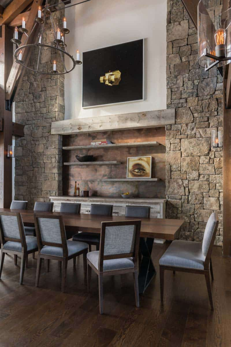 mountain-modern-dining-room