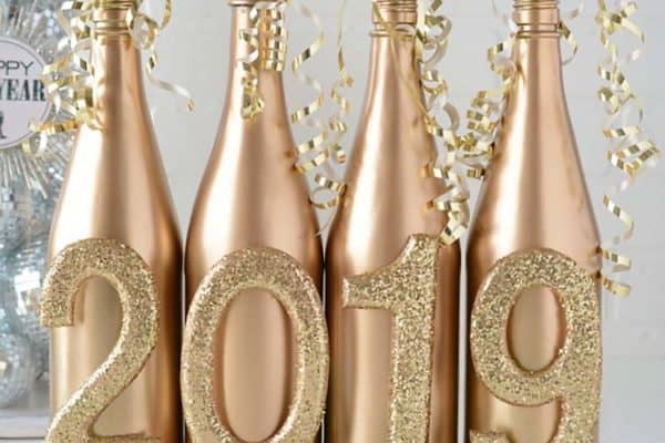 featured posts image for 15 Fabulous Decor Ideas For The Ultimate New Year's Eve Party