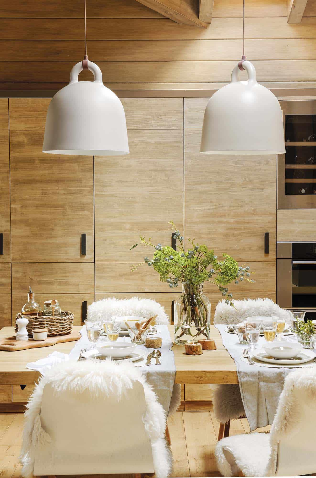 rustic-dream-cabin-kitchen