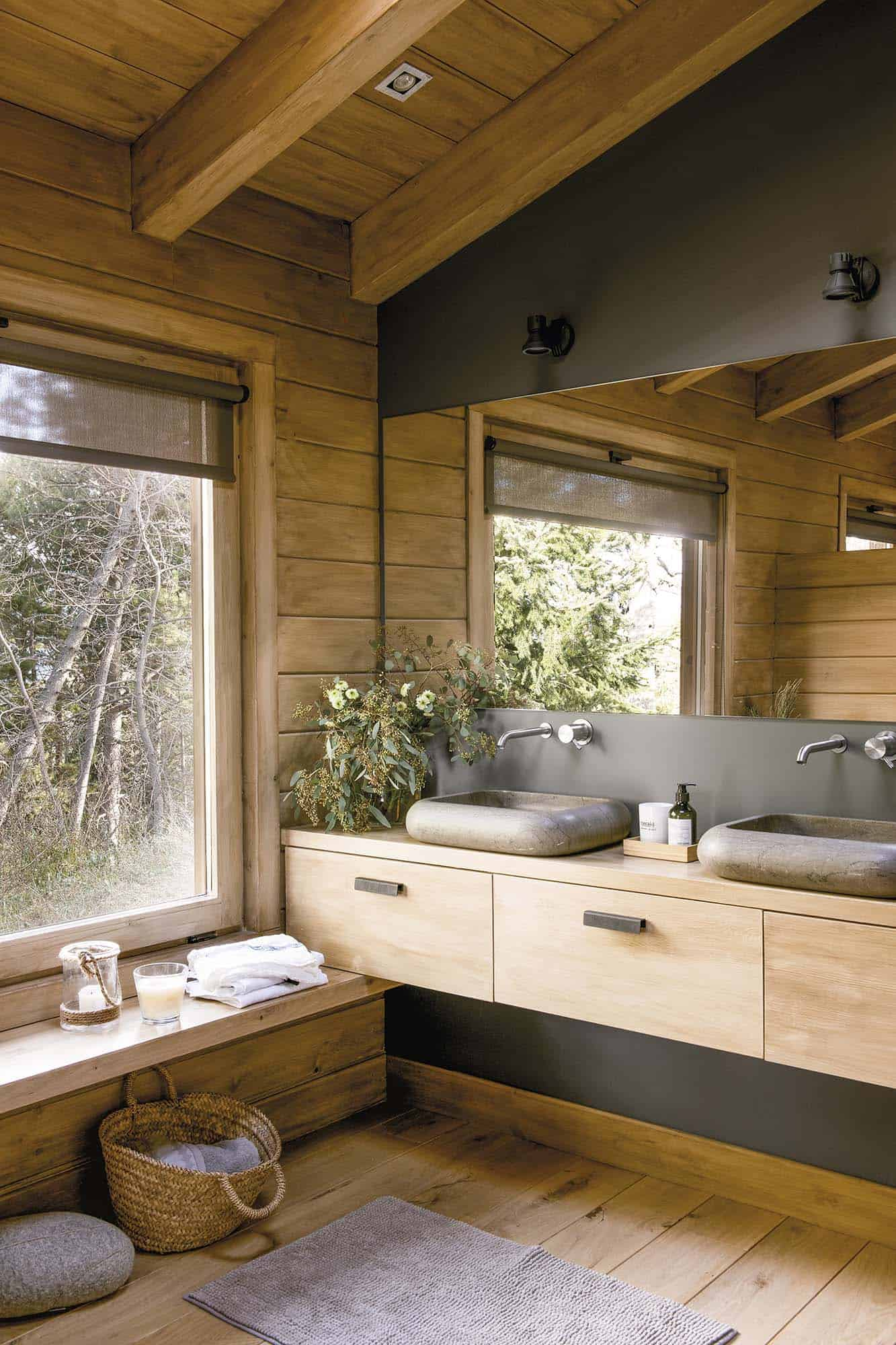 rustic-dream-cabin-bathroom