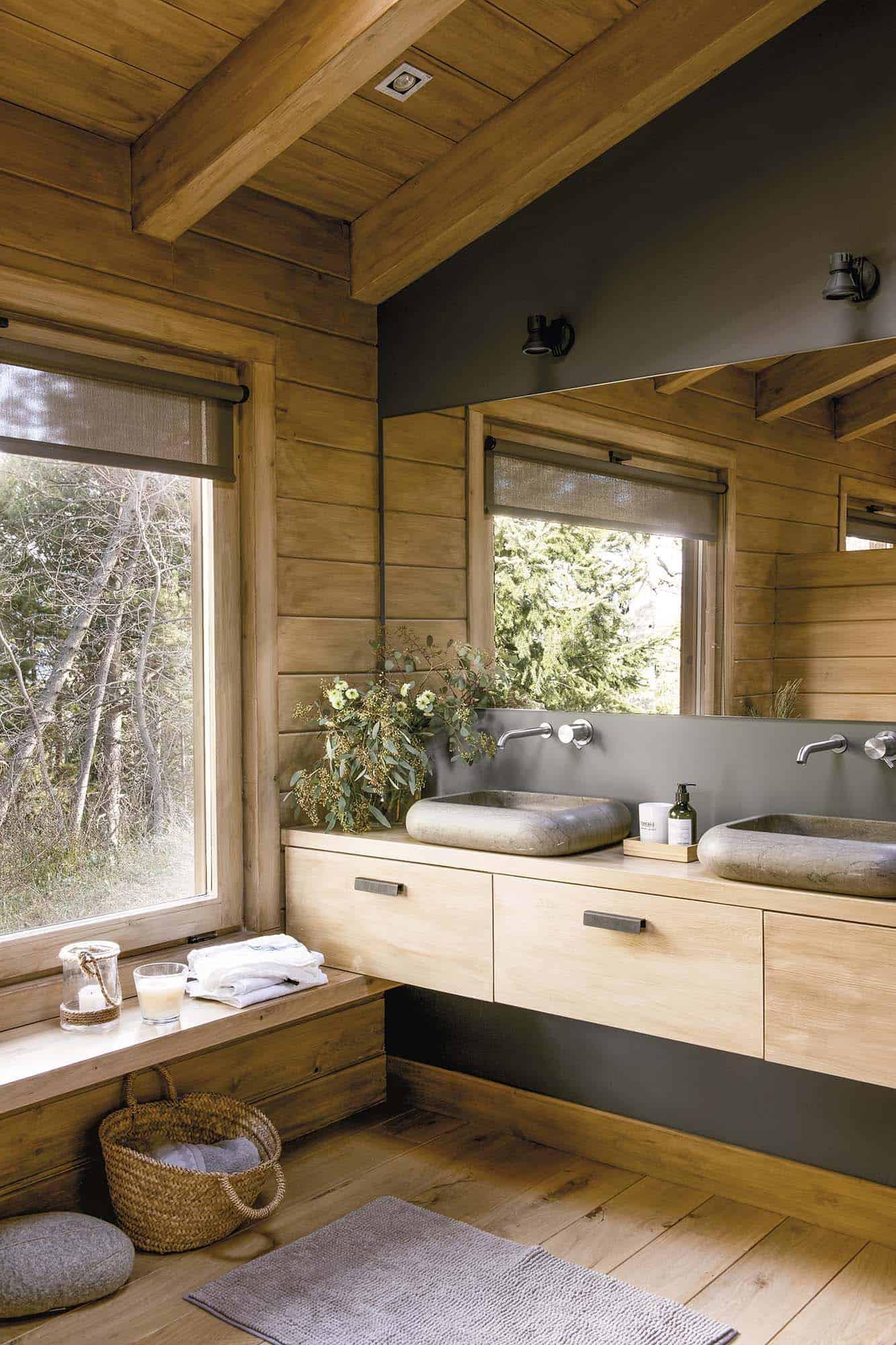 rustic-dream-cabin-bathroom