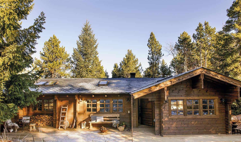 rustic-dream-cabin-exterior