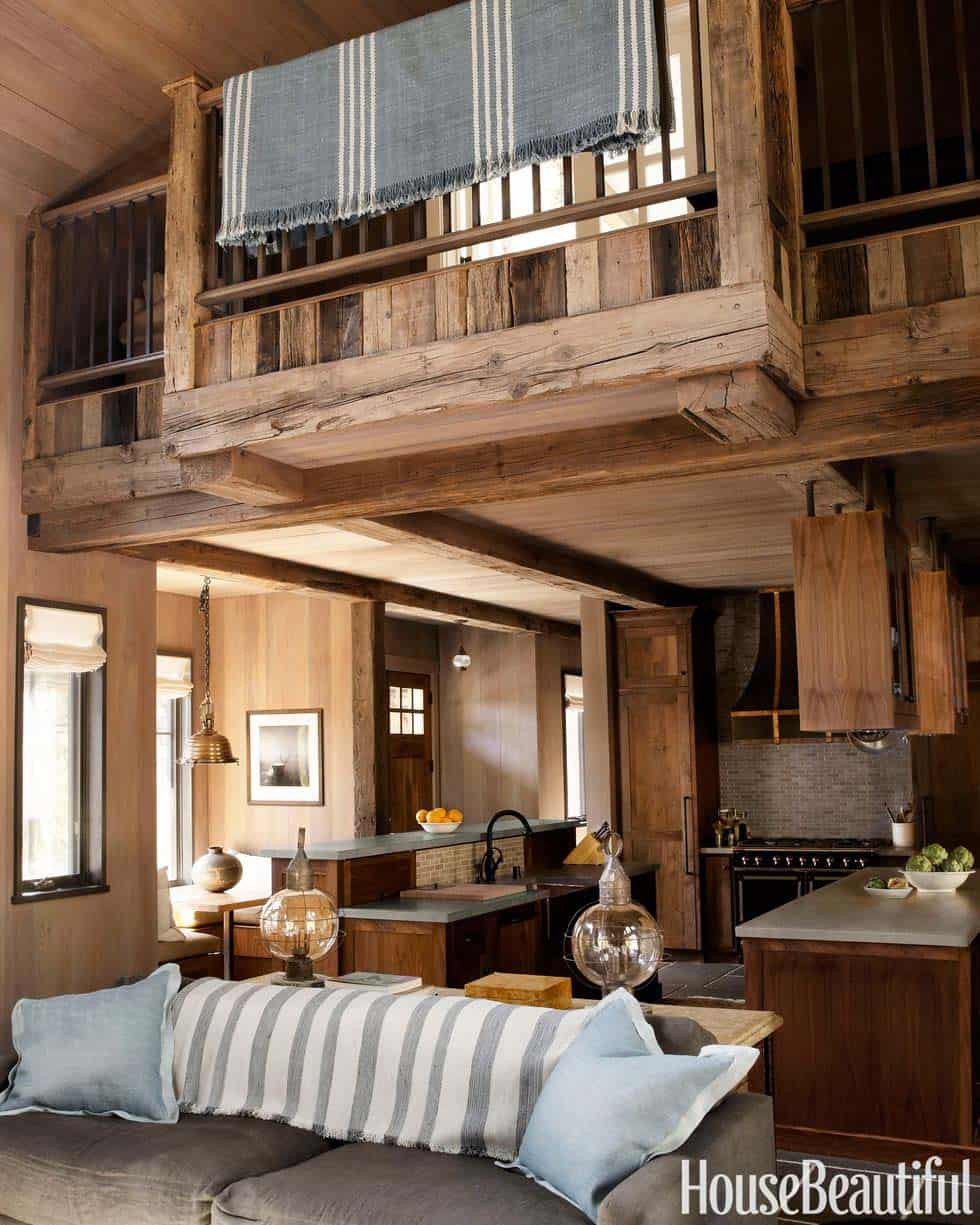mountain-getaway-living-room