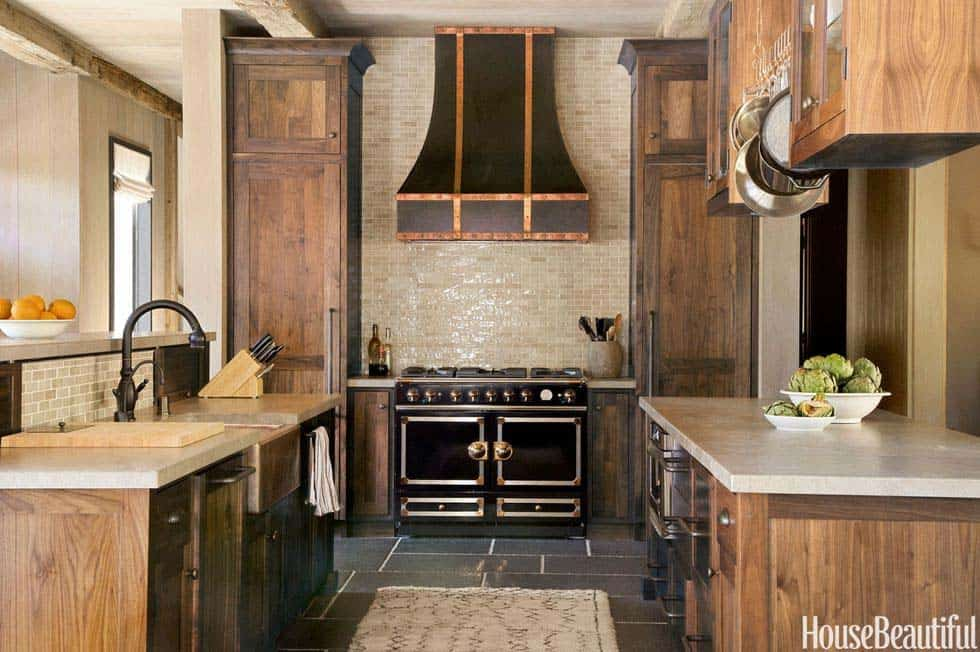 mountain-getaway-kitchen
