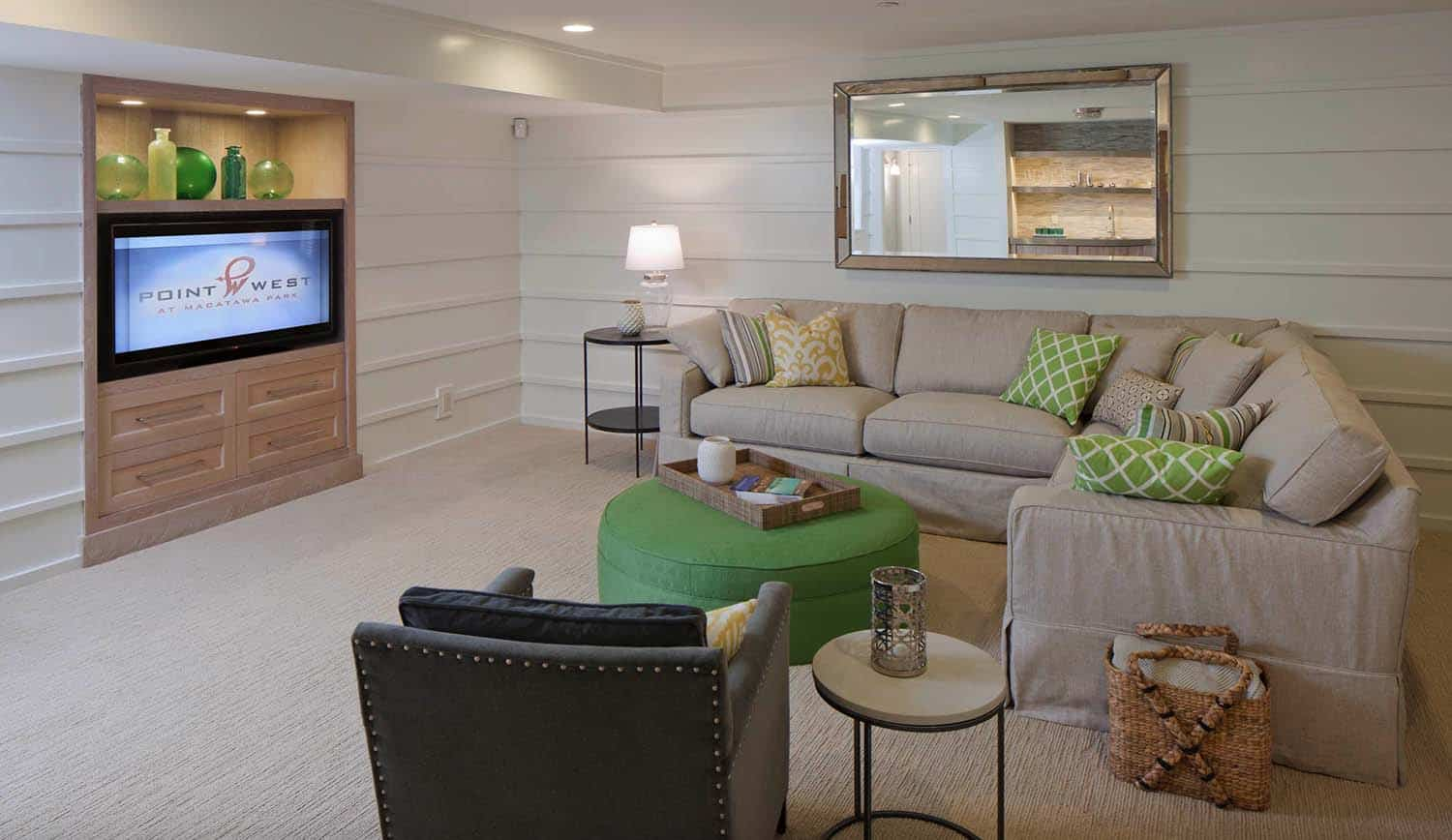 beach-style-cottage-basement