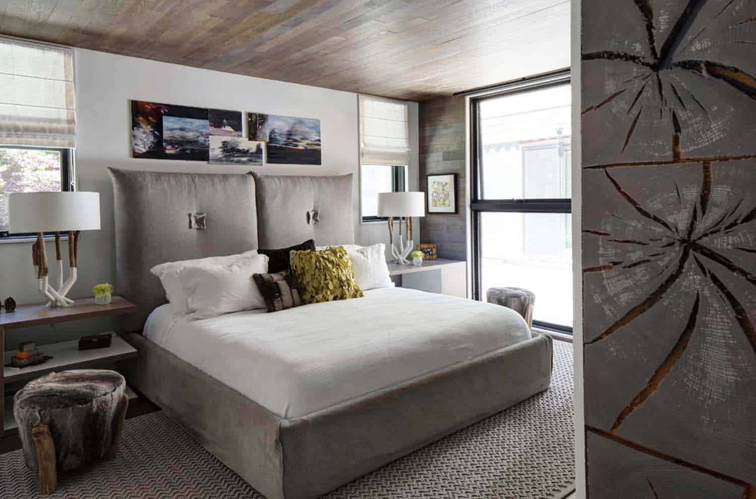 contemporary-container-home-bedroom