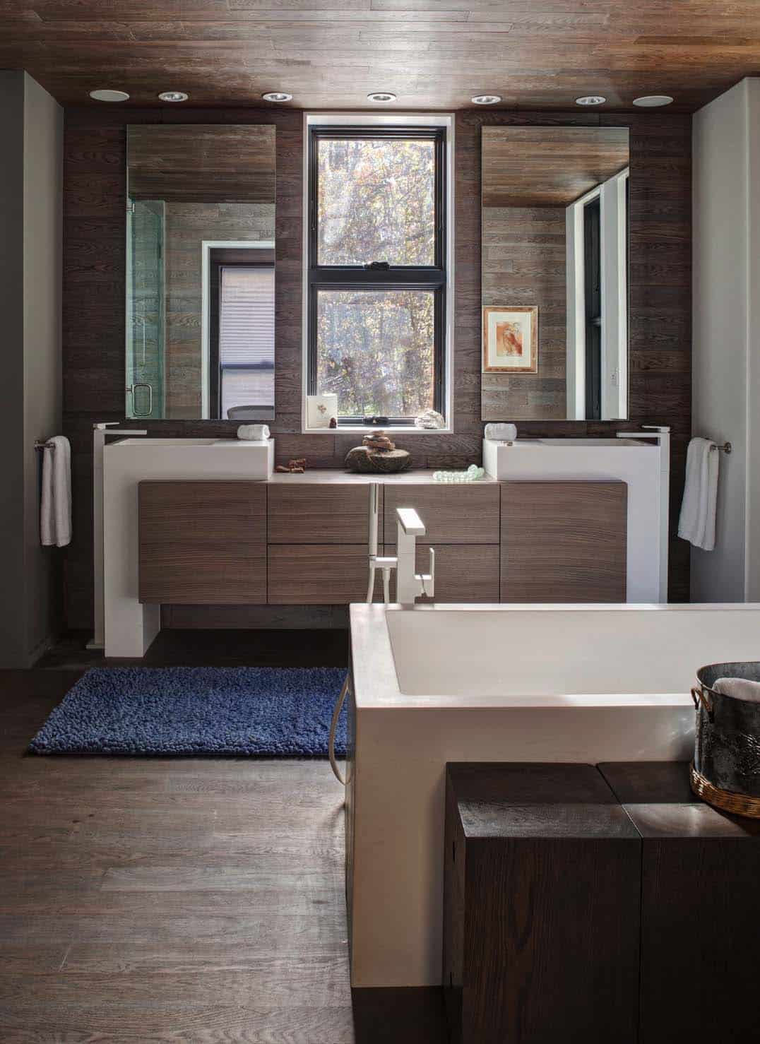 contemporary-container-home-bathroom