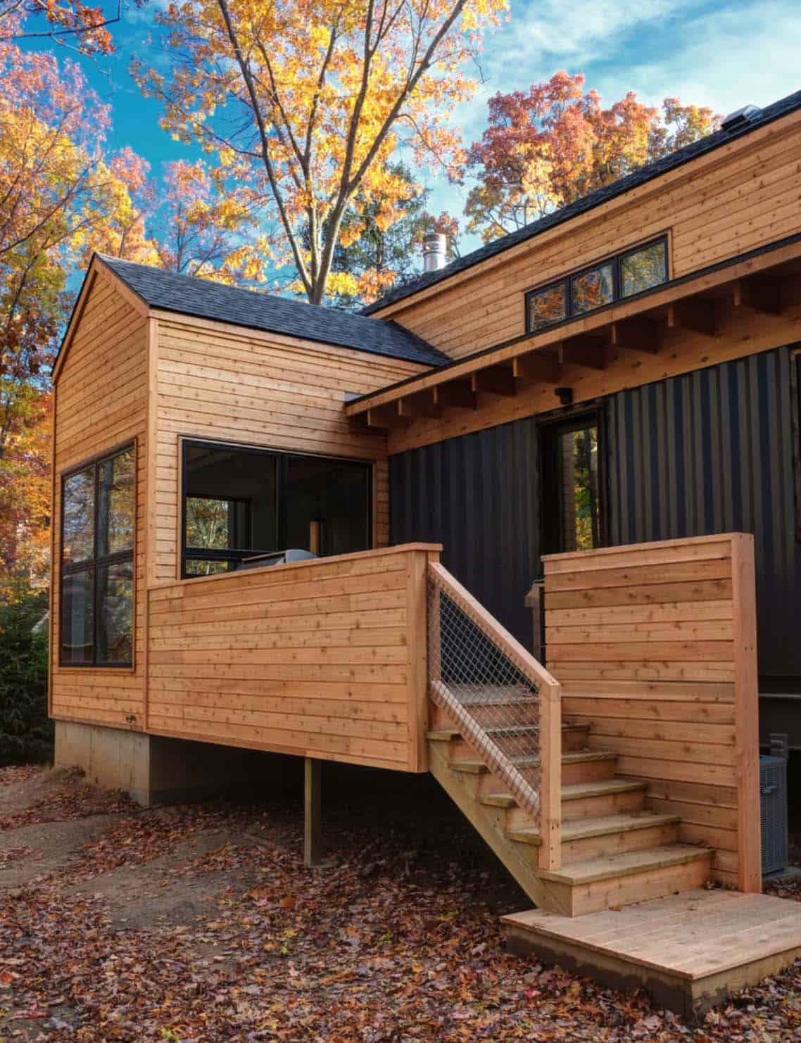 contemporary-container-home-exterior