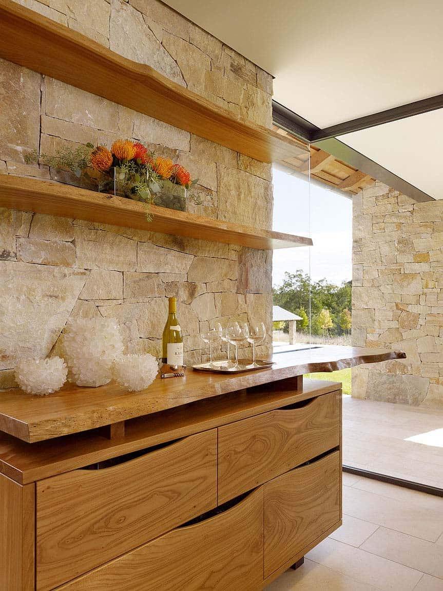 contemporary-farmhouse-dining-room