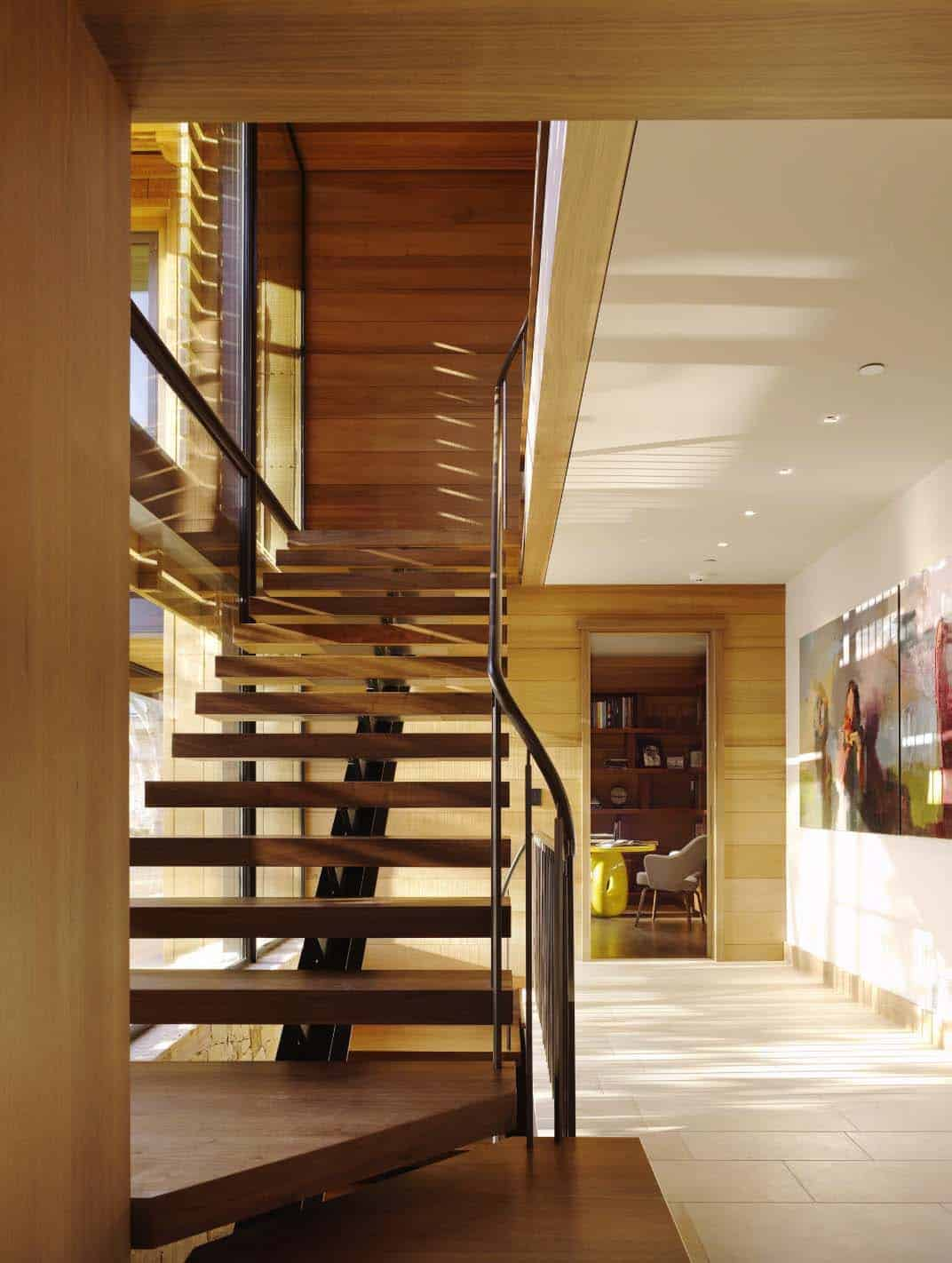 contemporary-farmhouse-staircase