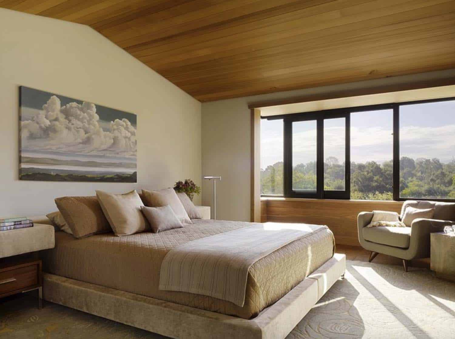 contemporary-farmhouse-bedroom