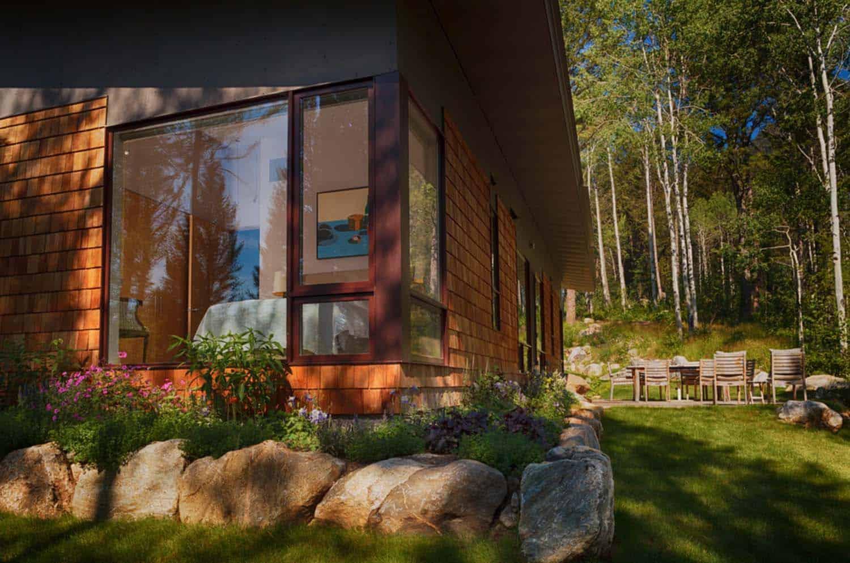guest-house-contemporary-exterior
