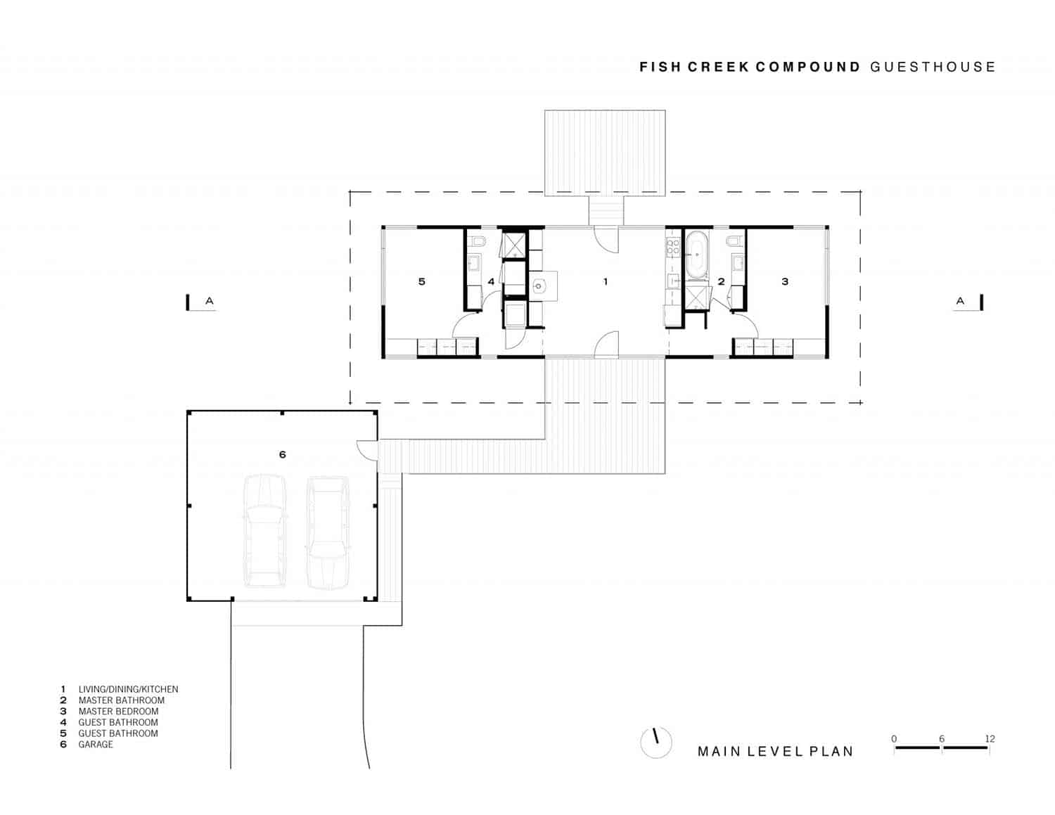 guest-house-contemporary-floor-plan