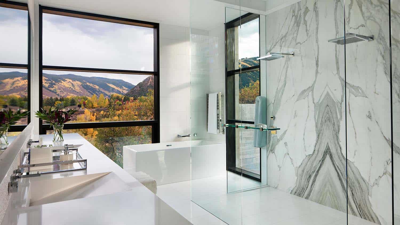 contemporary-house-bathroom