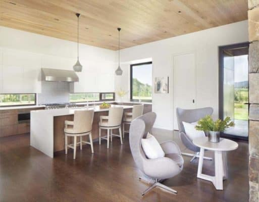 residence-contemporary-kitchen