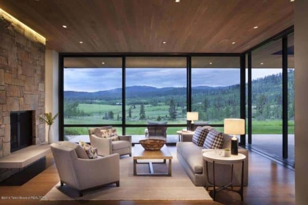residence-contemporary-living-room