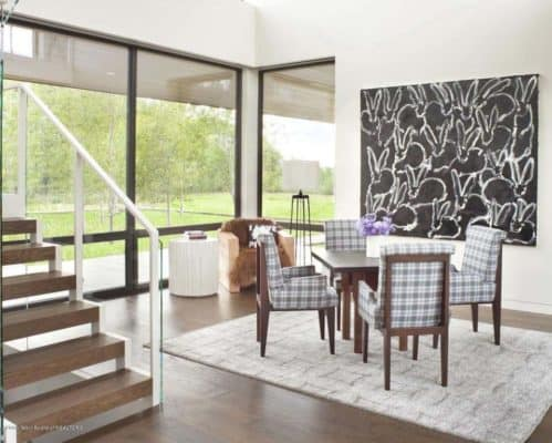 residence-contemporary-dining-room