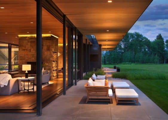 residence-contemporary-exterior-patio