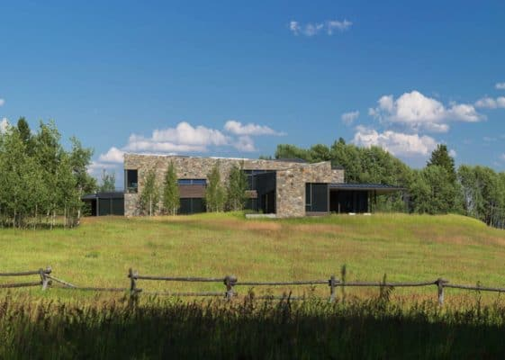 residence-contemporary-landscape