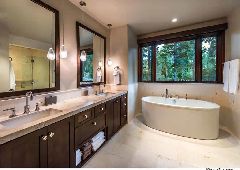 contemporary-mountain-home-bathroom