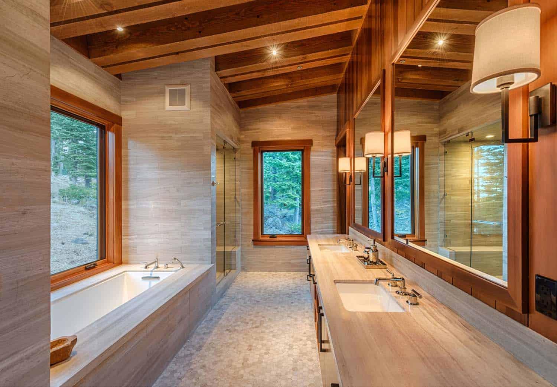 master-bath-modern-bathroom