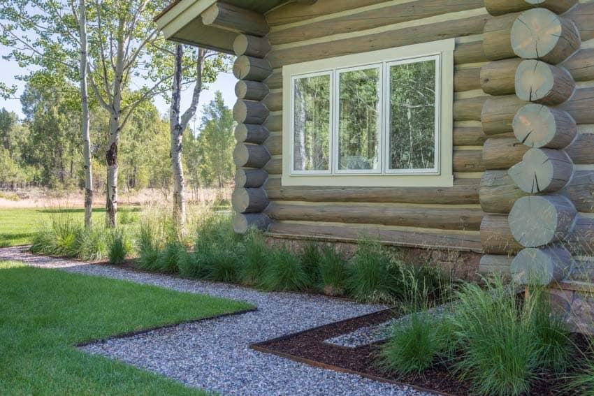 rustic-log-cabin-exterior