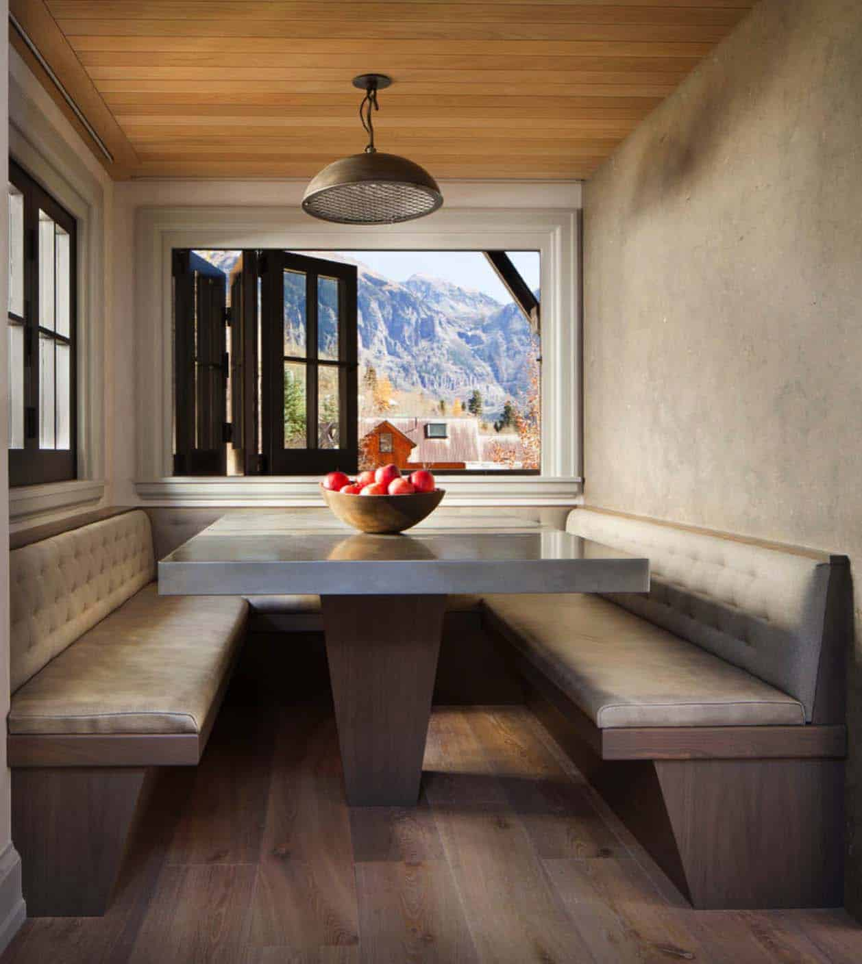 mountain-home-rustic-kitchen