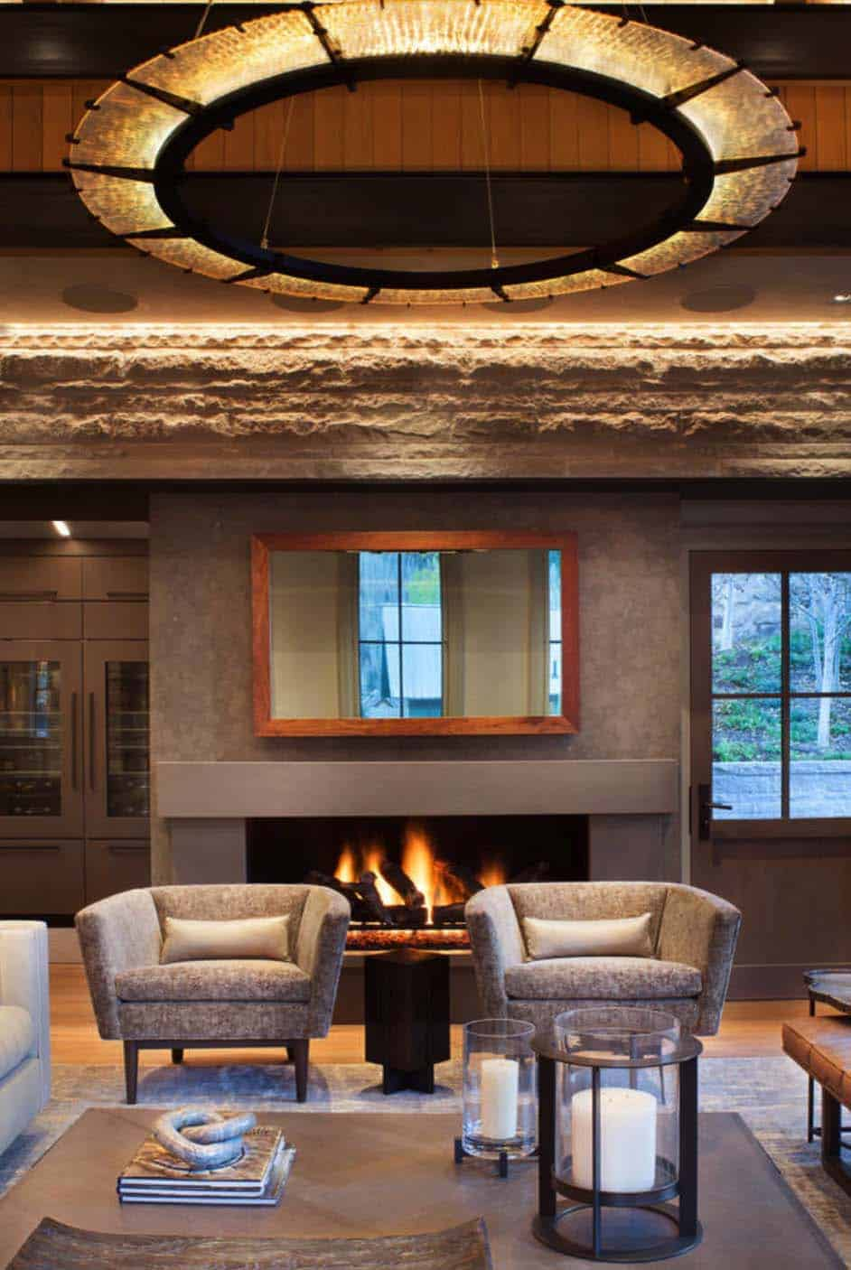 mountain-home-rustic-living-room