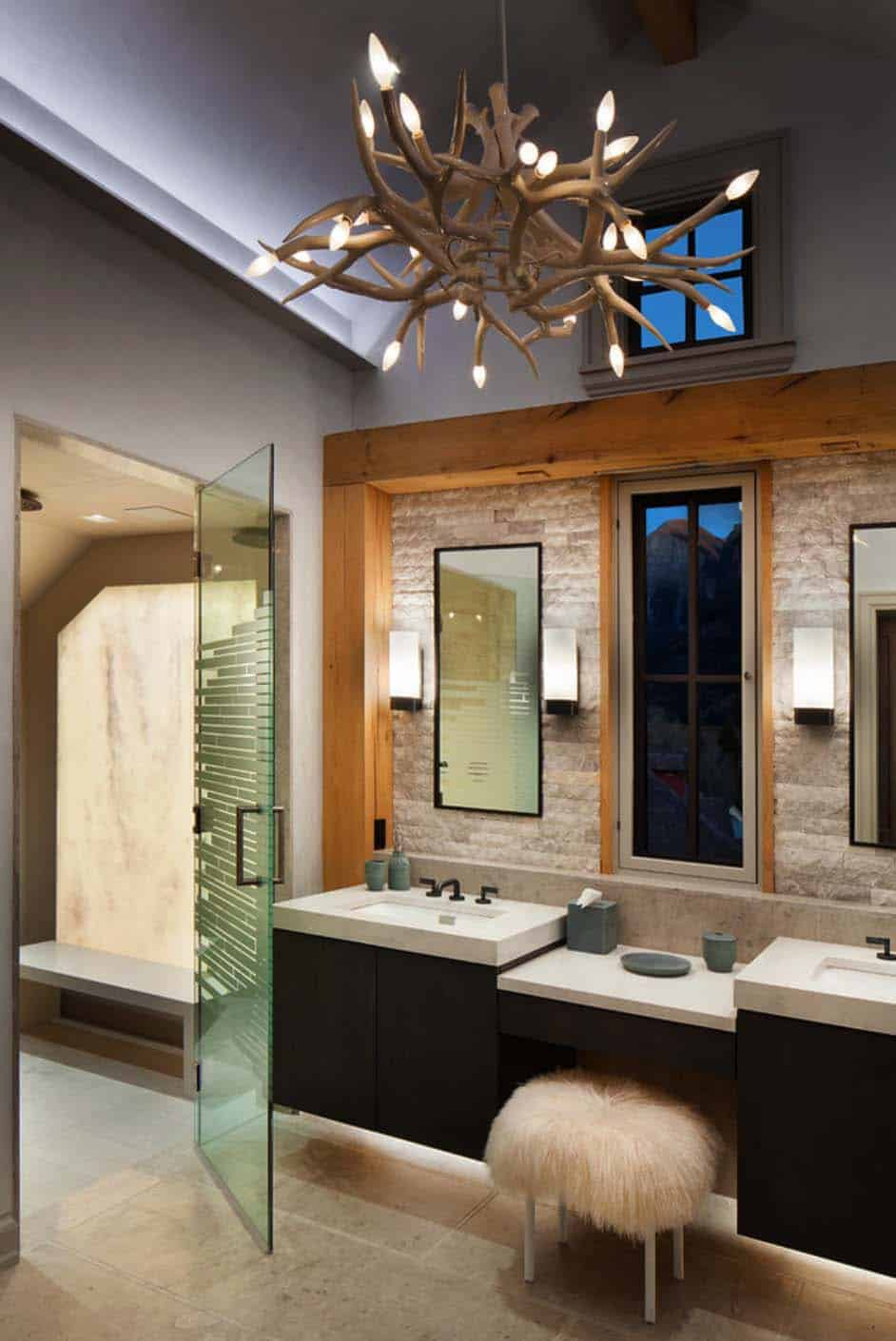 mountain-home-rustic-bathroom
