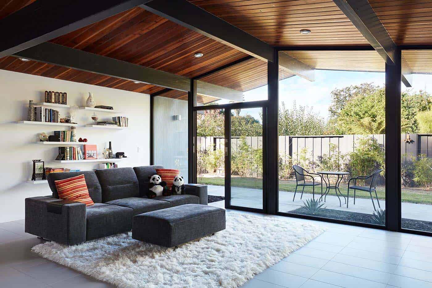 eichler-remodel-midcentury-living-room