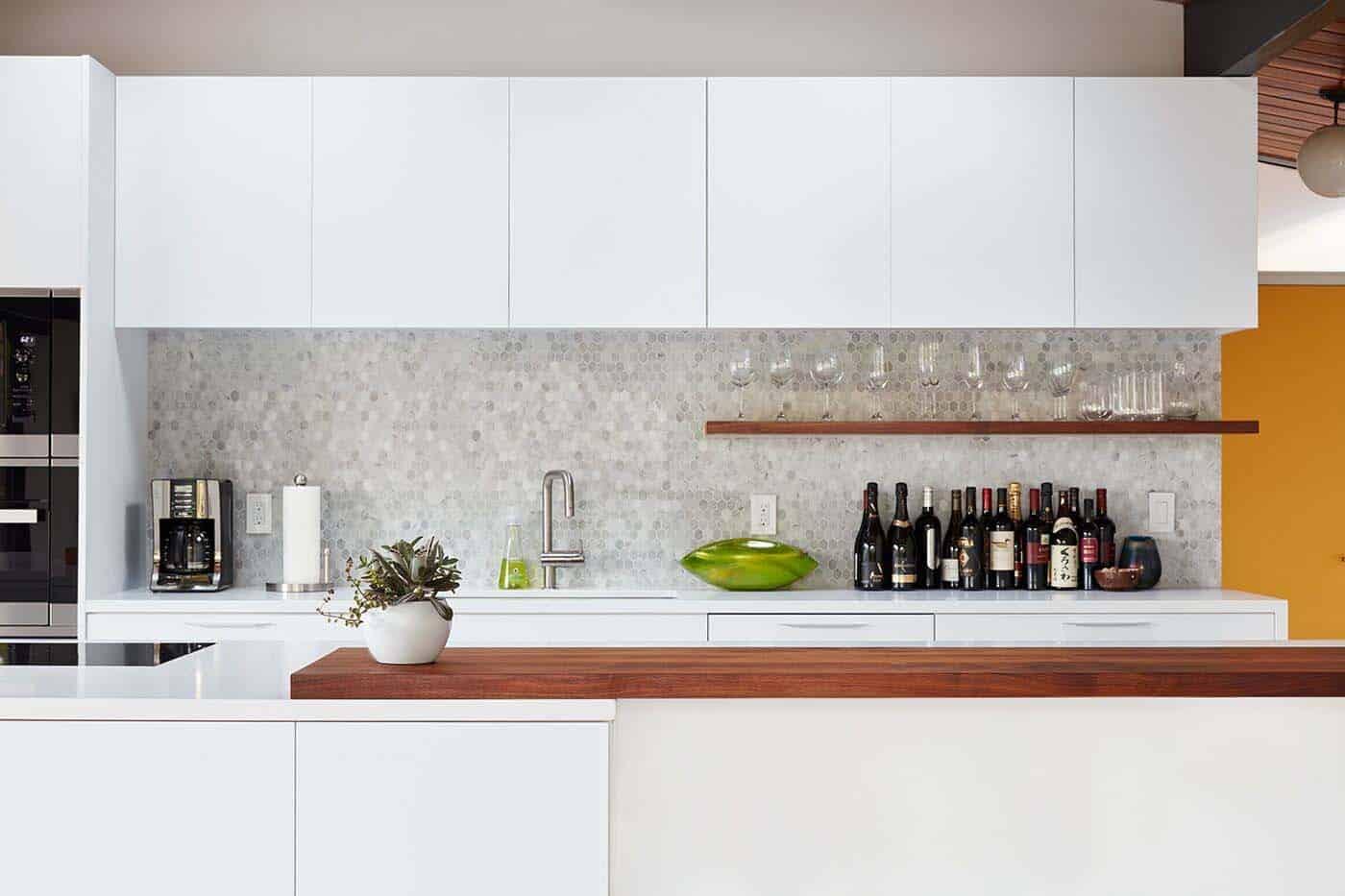 eichler-remodel-midcentury-kitchen