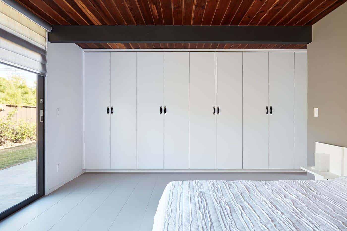 eichler-remodel-midcentury-bedroom