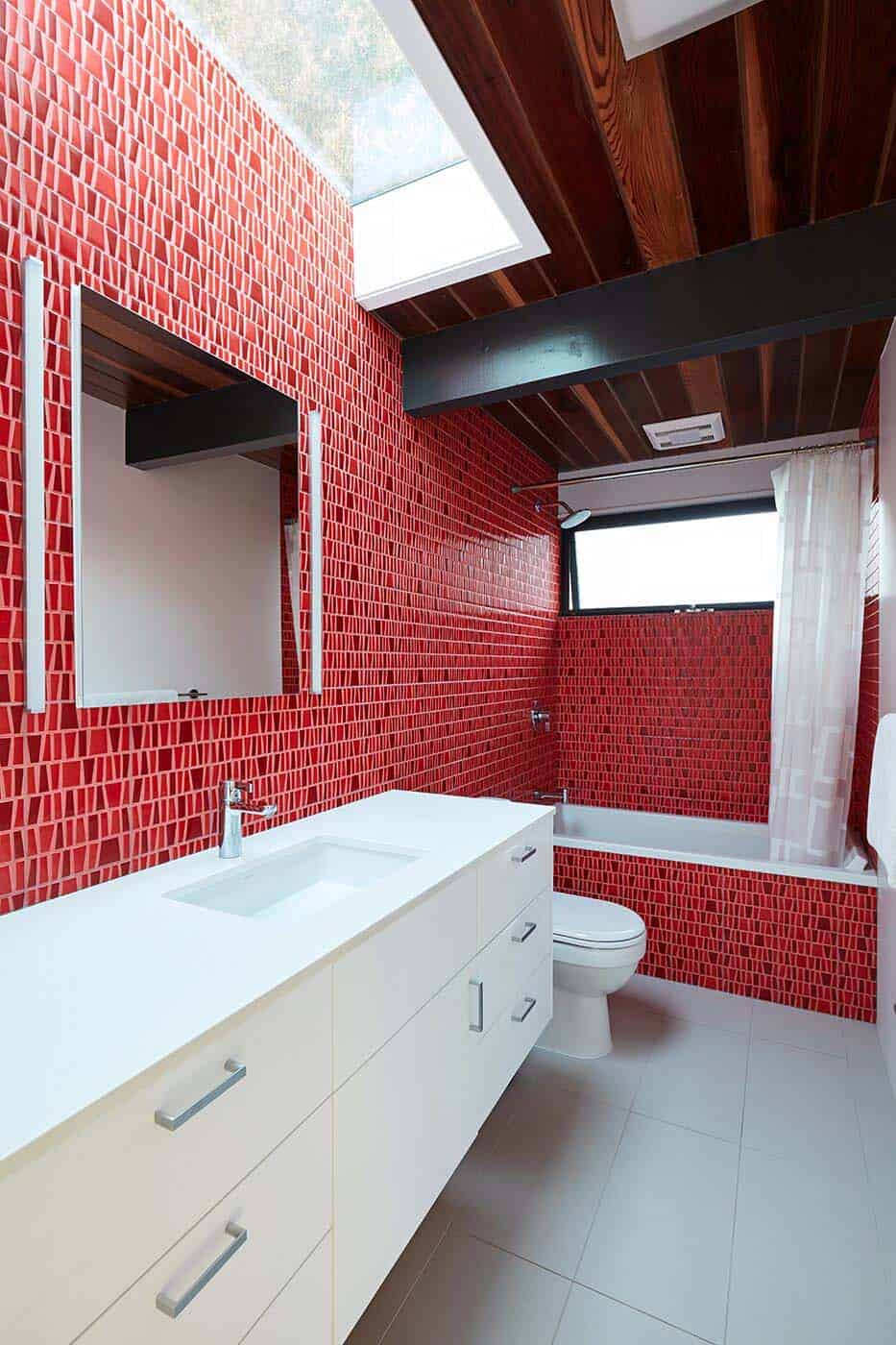 eichler-remodel-midcentury-bathroom