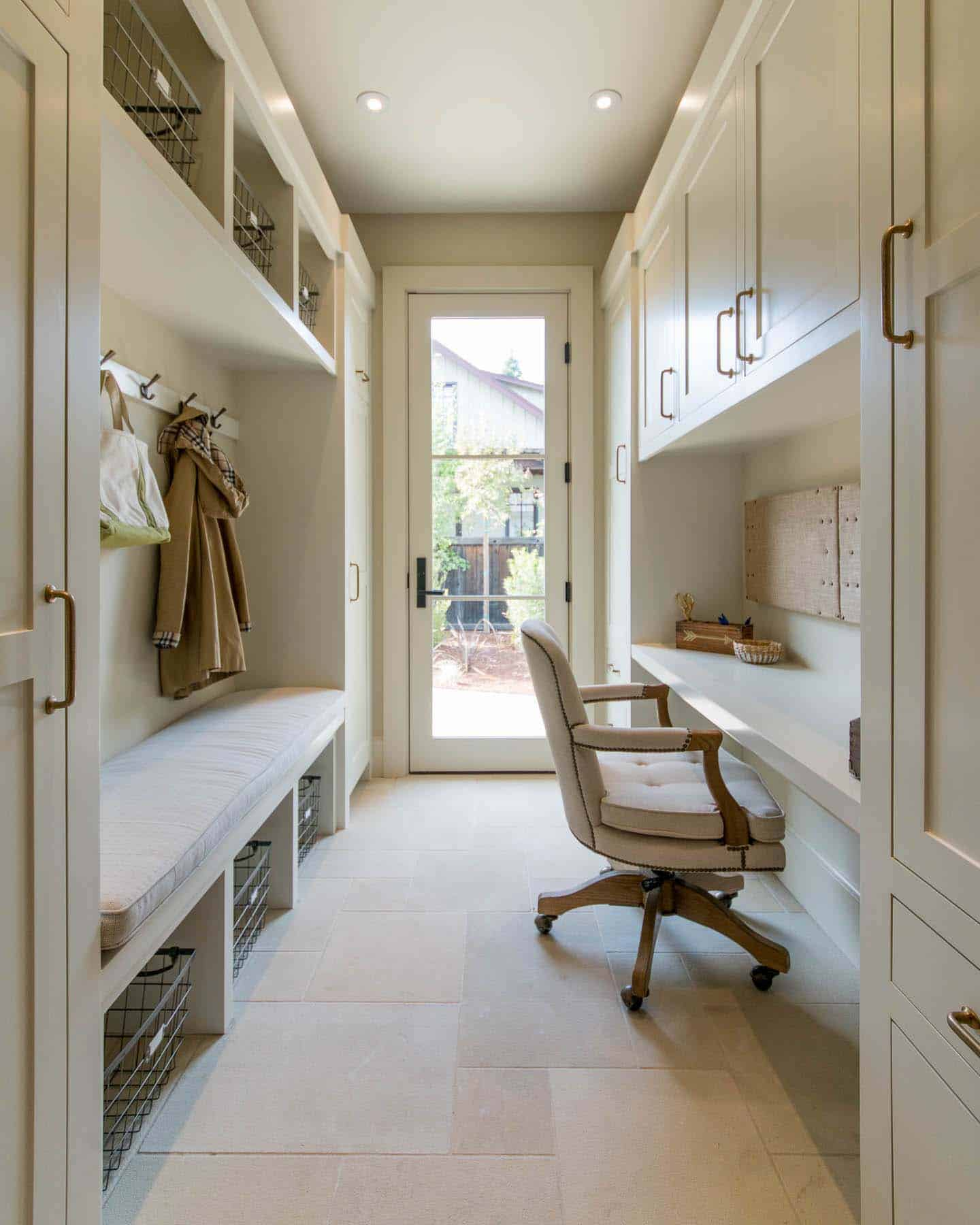 napa-transitional-home-office