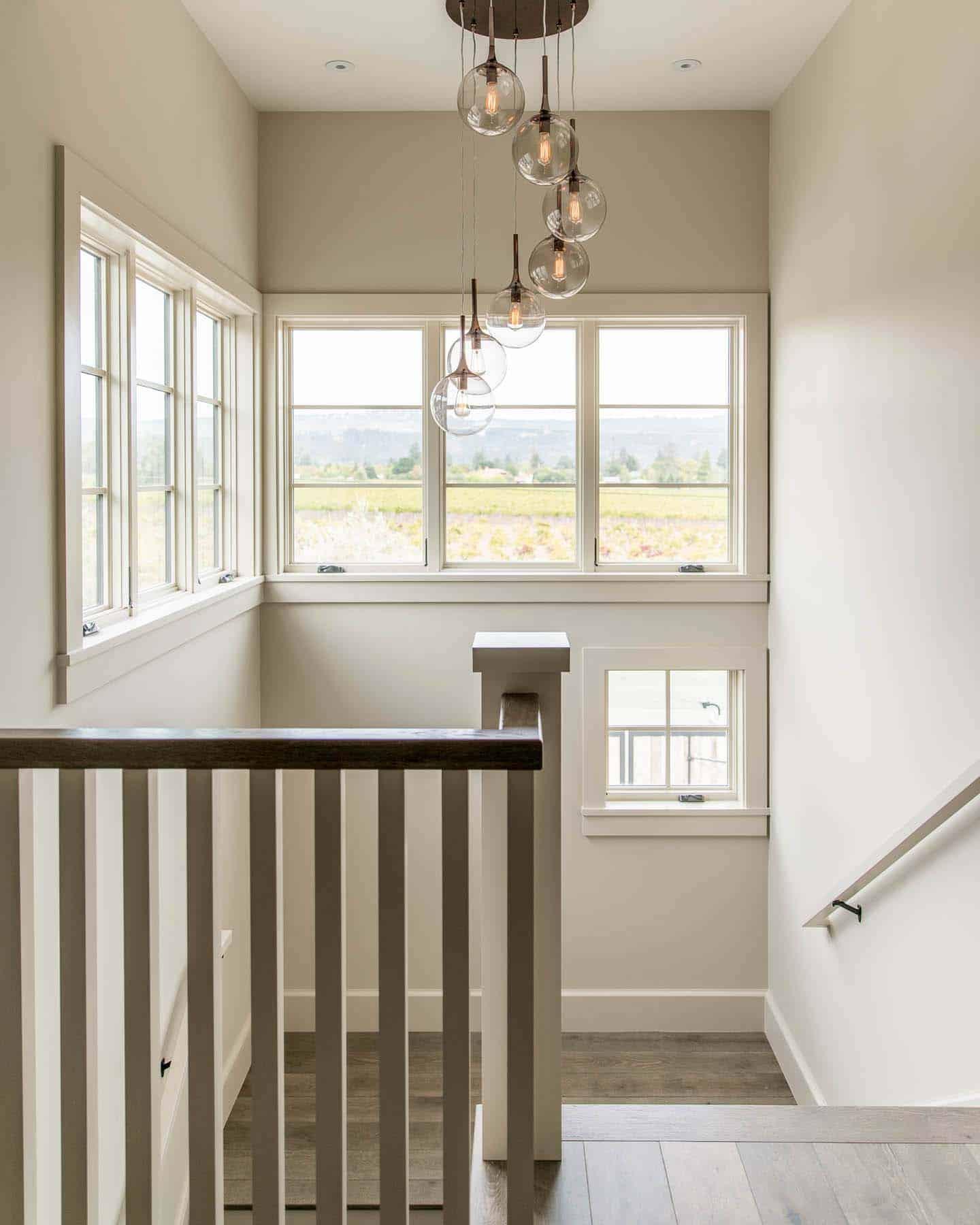 napa-contemporary-staircase