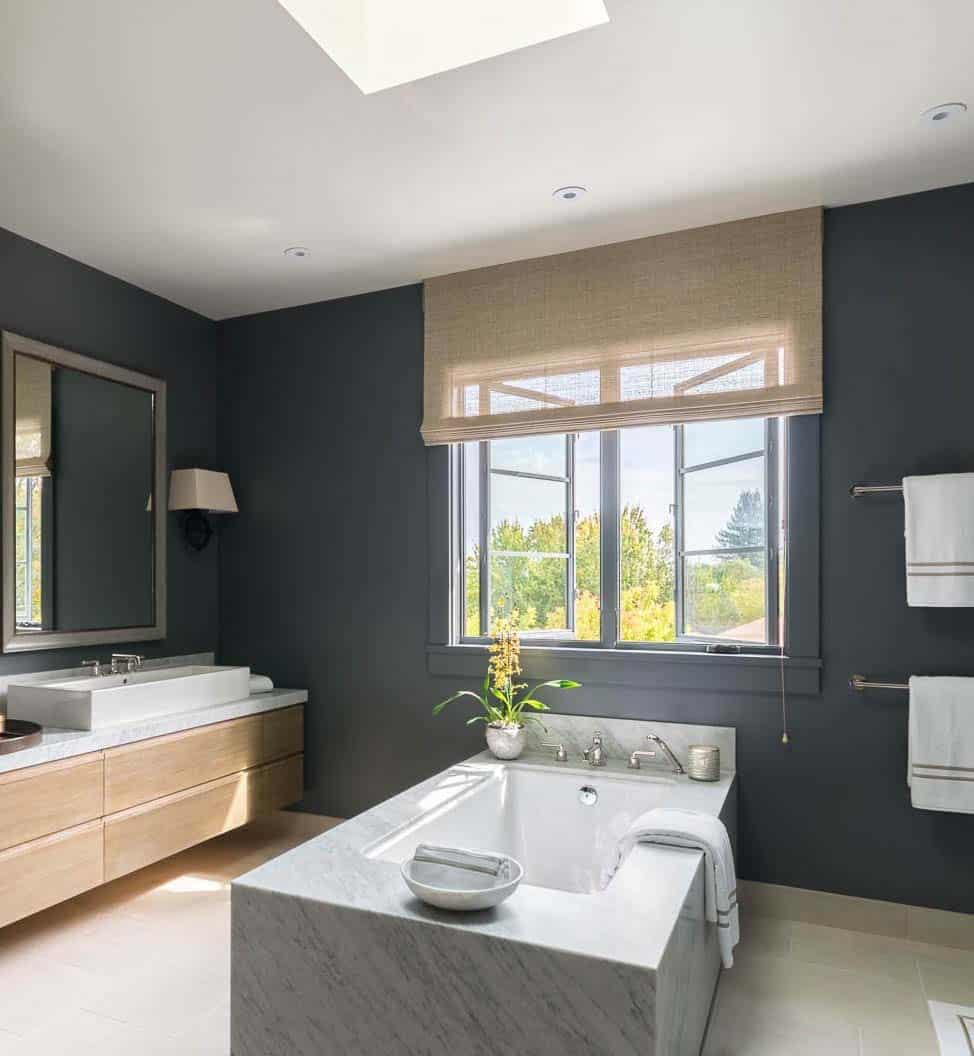 napa-contemporary-bathroom