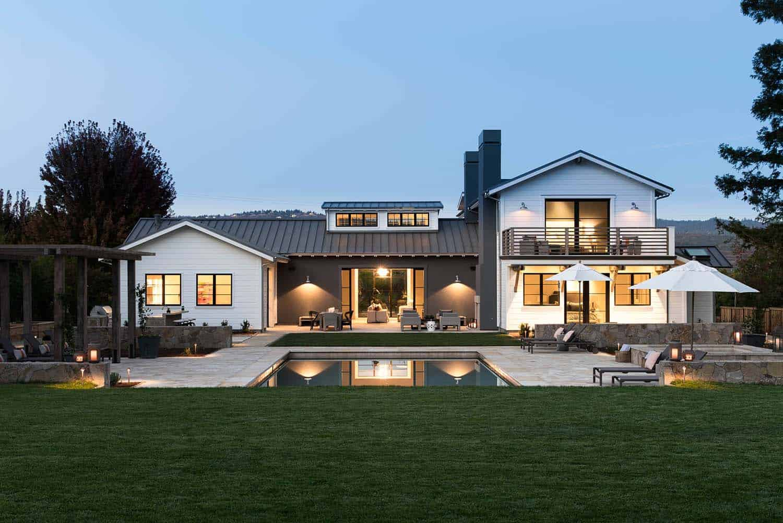 napa-farmhouse-exterior