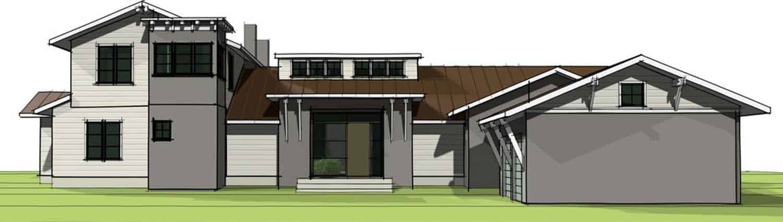 napa-farmhouse-exterior-elevation