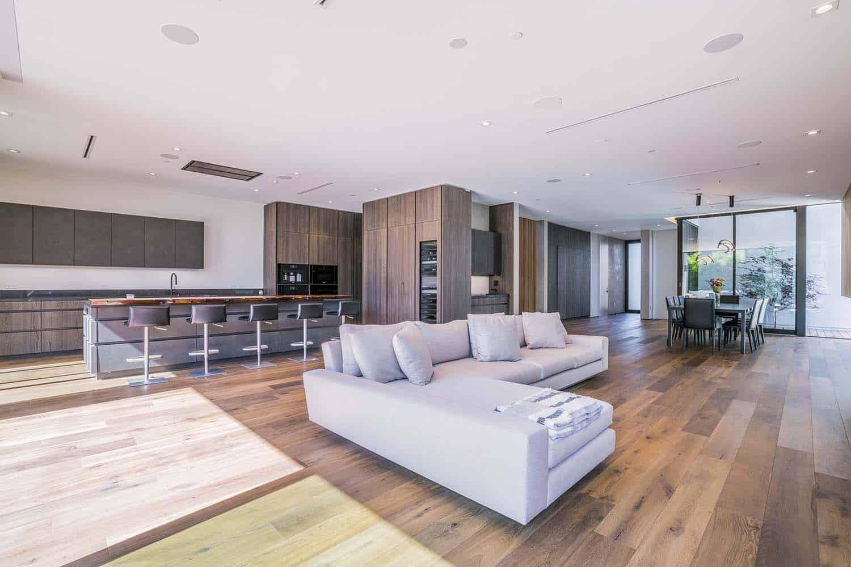 contemporary-home-living-room